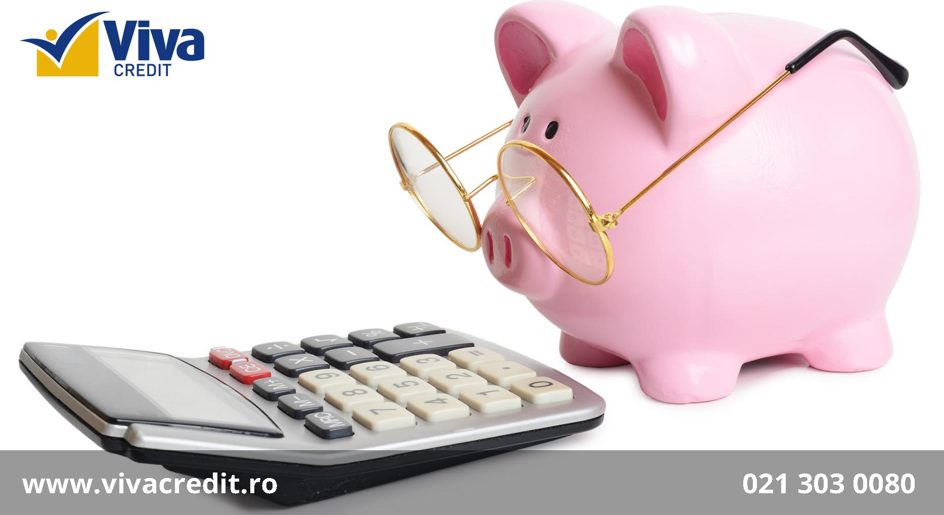 cum economisim bani