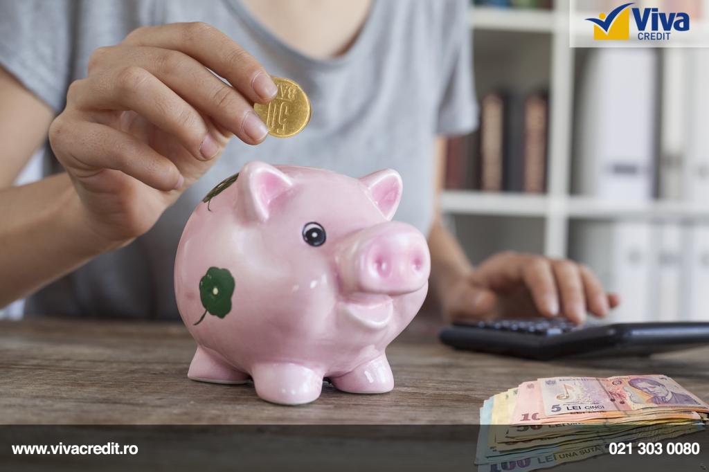 economii, bani, buget, cheltuieli, cum economisim