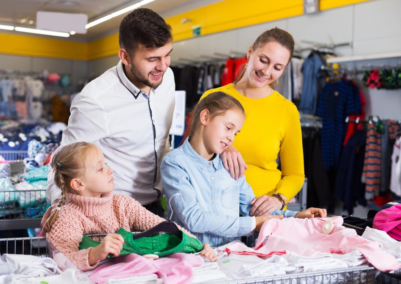 copii, cheltuieli, bani, sfaturi utile