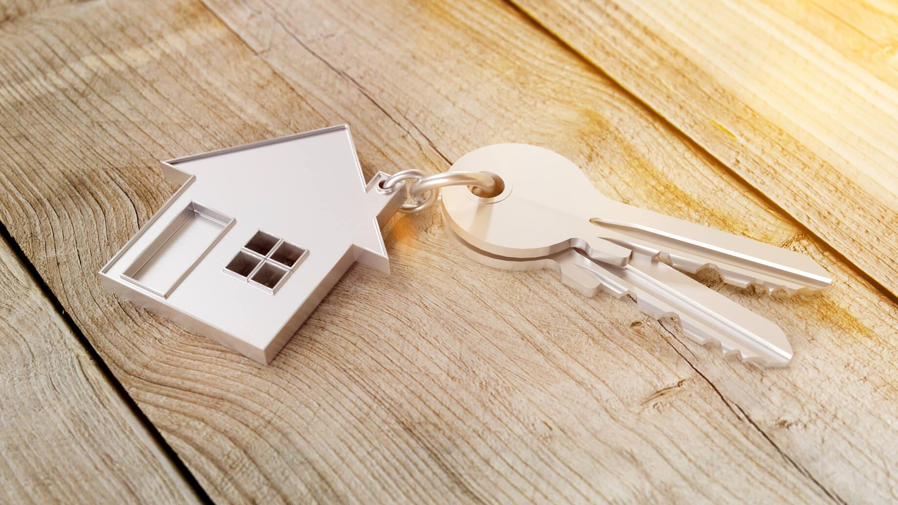 casa noua, bani, economii