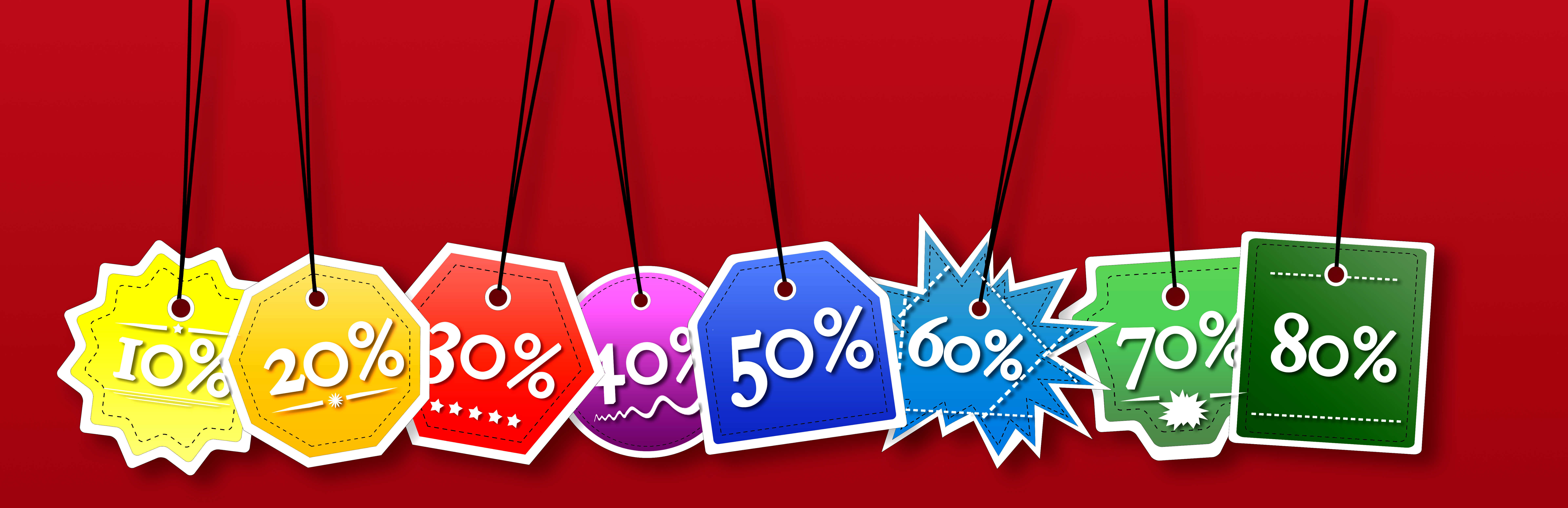 cumparatori, creditul viva, 0% dobanda